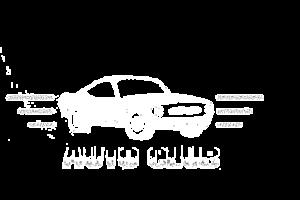 Autohandel | Presseportal für Autohandel und Autohändler - Pressemeldung auf 50 Auto-News--Portalen veröffentlichen -Autohandel News Portale