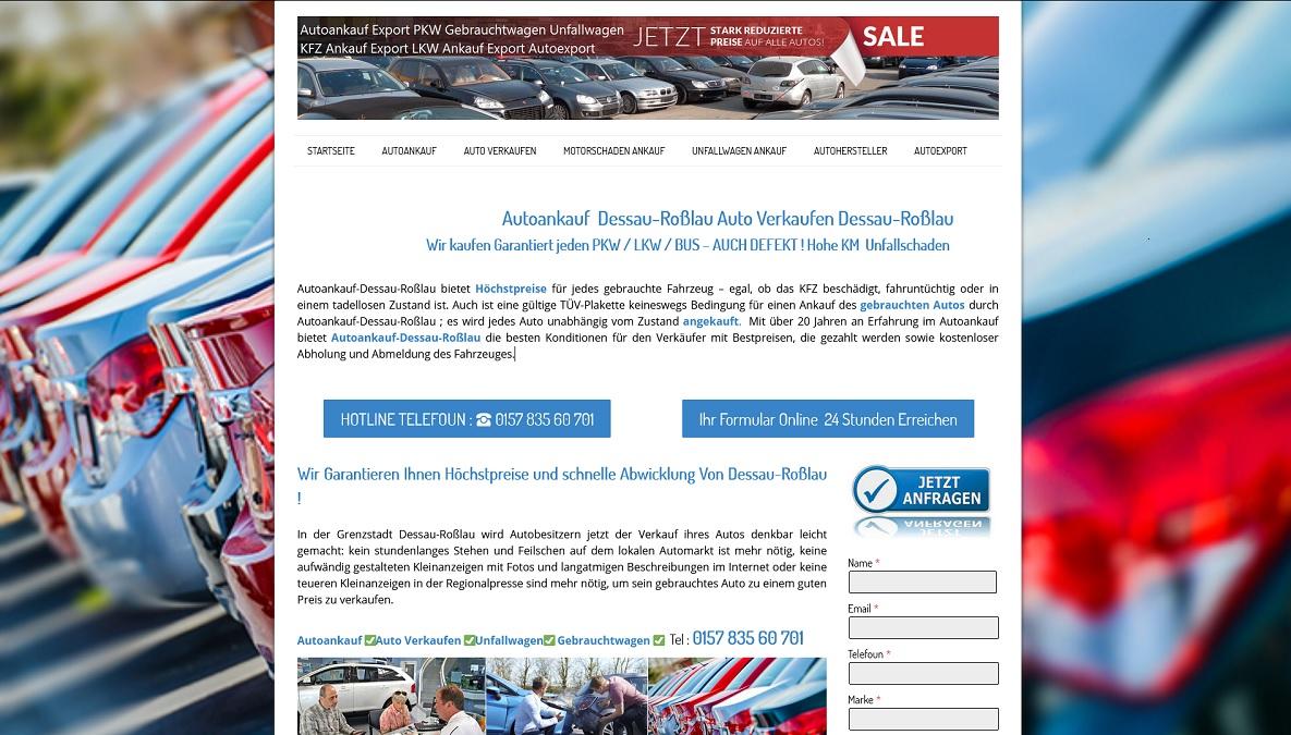 Autoankauf-Schnell.de   Autoankauf Villingen-Schwenningen   Autoankauf Export Villingen-Schwenningen