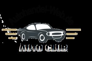 Auto Club & News aus der Auto Welt